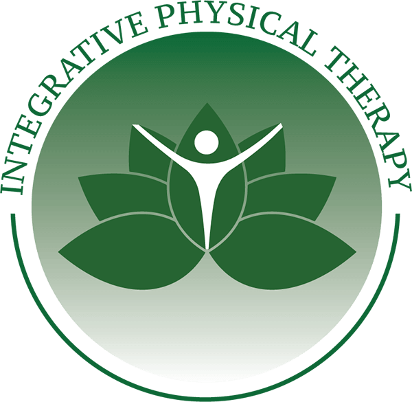 Integrative-Physical-Therapy
