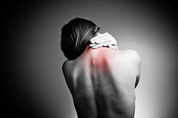 Integrative-Physical-Therapy-Care-for-Neck-and-Spinal-Pain