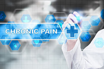 Integrative-Physical-Therapy-Therapy-for-Chronic-Pain-Syndromes