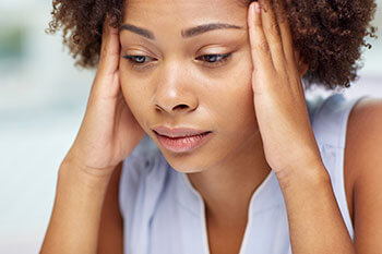 Integrative-Physical-Therapy-Treatment-for-Headaches